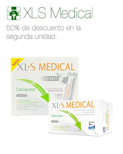 Farmacia El Puente La Zubia Granada