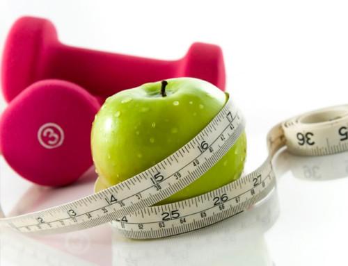 Estilo de vida saludable para prevenir el cáncer