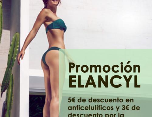 Promoción Elancyl